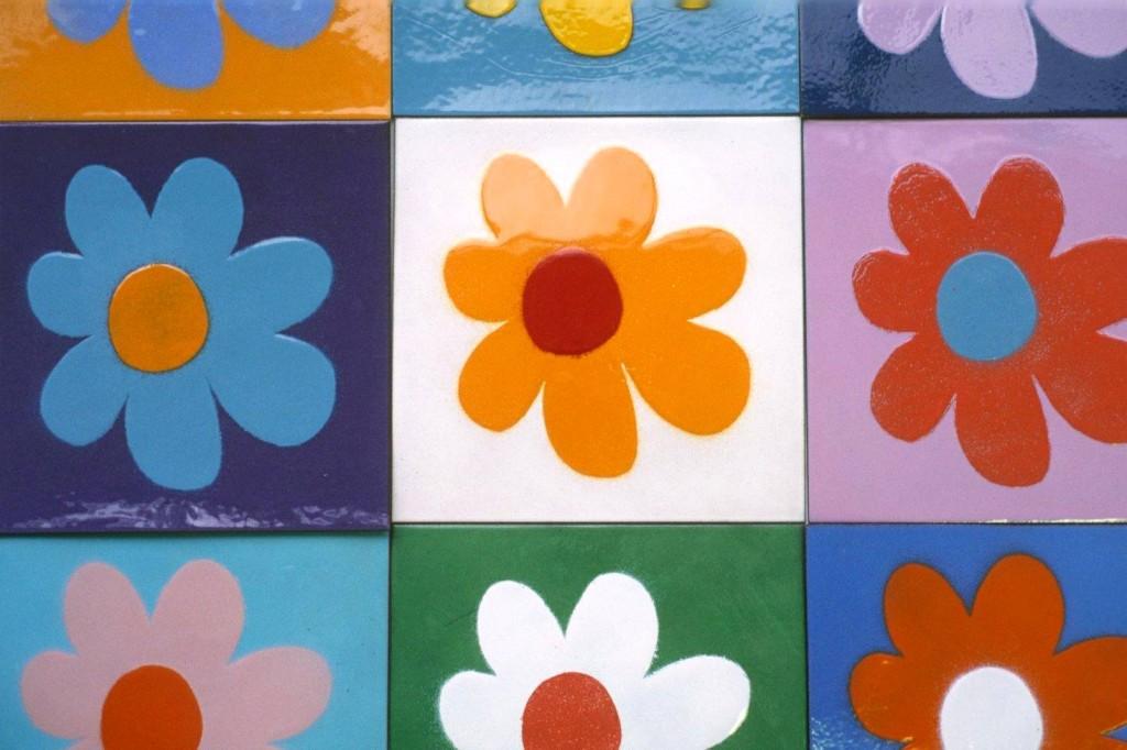 e-flowers