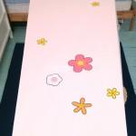 coffin23